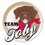 Team Toby